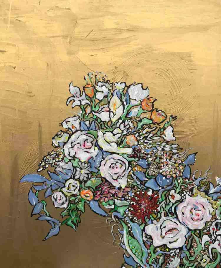 fleur-de-filly-1