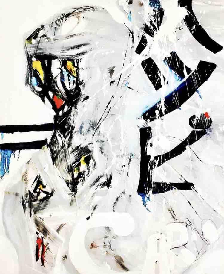 winters-owl-4